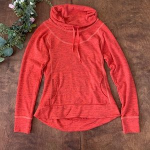 KUHL Lea Pullover   Woman's size S
